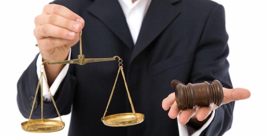 бесплатное юридическая консультация нижний тагил